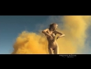 Prince Royce - My Angel (Preview Video Oficial) (Soundtrack Fast & furious 7)