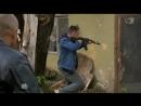 Братаны 4 сезон 31 серия (Погрузка оружий)