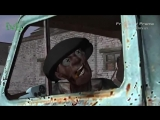 GTA-S.T.A.L.K.E.R Фильм_ Укуренные из Vice City #7. Атака Мутантов