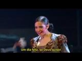 Don Juan - Les Fleurs Du Mal