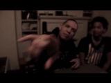 King Yella - Trapqueen Remix