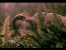 Лебединый рай. часть 2 (отрывки с А. Дьяченко)