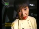 Mecha-Mecha Iketeru! #059 (1998.04.04) - Trip Furi Furi Company (Macaulay Culkin)