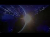 Tim Mason & TV Marrs ft. Harrison - Eternity [Available on 13th April]
