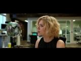фрагмент из последнего фильма Люка Бессона - ЛЮСИ Время и пространство - Информация к размышлению