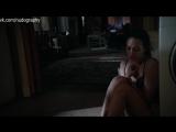Эмми Россам (Emmy Rossum) топлес в сериале