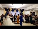 Ногайская свадьба Астрахань