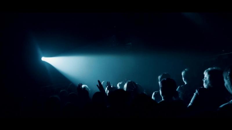 The best men's show in the world LADIES MEN'S , DAMSKIE UGODNIKI, Лучшее Мужское Шоу в Мире ДАМСКИЕ УГОДНИКИ;