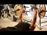 Сезон 4 серия 9 8-часовая тренировка рук Рича Пианы - 8 Hour Arm Marathon Rich Piana RUS