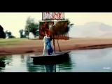 Hum Tuhmaray hain • SRK & Madhuri Dixit • HD 1080p • Hindi • Bollywood Songs