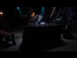 Звёздные врата: Атлантида Сезон 4 Серии 19 Кровные узы. Часть 2 29 февраля 2008 Год
