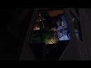 Звёздные врата: Атлантида Сезон 3 Серии 1 Нейтральная полоса (вторая часть) 14 июля 2006 Год