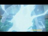 Сакура и Саске - AMV-клип (Наруто 2 сезон 405 406 407 408 409 410 411 412 413 серия)