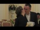 Свадьба Вики и Дениса 14.02.2015г.