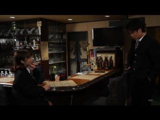 Nozoki ana(5 серия)