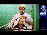 Матуридия - Акыда Ахлю Сунны. Шейх Чубак ажы