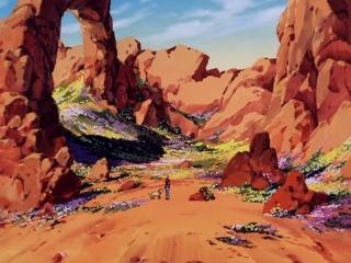 Скуби Ду и Инопланетяне - Scooby Doo And Alien Ivanders