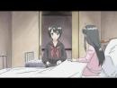 Повесть о бедных сестрах - Binbo Shimai Monogatari серия 10