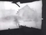 лучший Американский фильм о истории непобедимой России - Mp4 - 720p