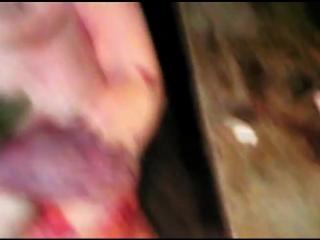 Проблеск Ада / A Glimpse of Hell (Фильм Андрея Исканова) (2008)
