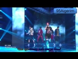 WINNER (Team A ) - Smile again рус.саб