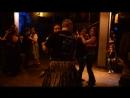 Lacuna band_05/04/2015_Dublin Set (fig 3)_Place club_SPb