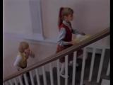 Мэри Поппинс, до свидания! (1984) - 33 коровы