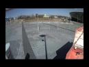 Веб-камеры онлайн Стадион Шахтер Донецк - подборка от camera.hometabfo