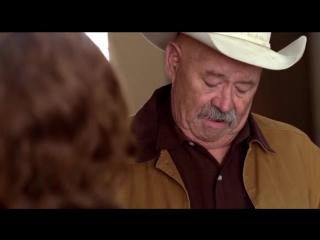 Отряд Антитеррор - The Unit - Сезон 4 - Эпизод 14 (Novafilm TV)