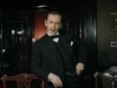 трейлер советского сериала Шерлок Холмс и Доктор Ватсон