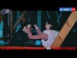 Bedor Tuygular (Yangi Ozbek Milliy Seriali) 8-Qism