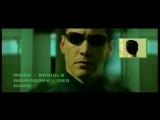 Бой вселенной.Часть 2/2.Человек-паук, Бэтмен И Робокоп против Нео. Матрица: AMDSFILMS
