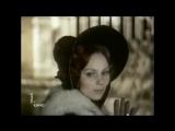 «Свадьба Кречинского» (т/ф, 1974) — романс