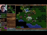 Warcraft Orcs & Humans - Приключения ПеКа Боярина