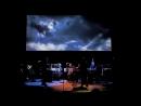 Mooncake - Life Aquatic (live at CHA, Moscow, 27.03.2014)