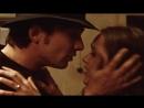 Marion Cotillard - Chloe (1996)