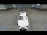 SLRR  Toyota Chaser