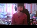Видео на конкурс от группы Лера Ванилька