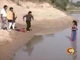 Indian bhabhi rape scene of sexy movie
