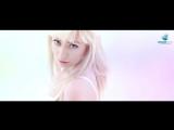 Dj Layla Feat Sianna - Im Your Angel