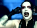 22) Marilyn Manson - This Is The New Shit 2003 (Industrial Metal) HD