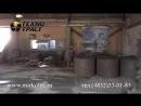 Вибропресс по производству железобетонных колодезных колец КС7.9,КС10.9,КС15.9,КС20.9 - YouTubevia torchbrowser