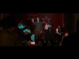 Феникс (русский трейлер / премьера РФ: 2 апреля 2015) 2014,драма,Германия-Польша,16+