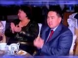 шымбай каракалпак Alisher Allambergenov- Keledi (ARXIV)_www.ALYONmedia.com