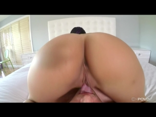 Selena Santana aka Selena Rose [HD, all sex, big ass, POV, latina]