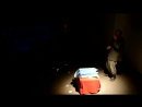Пост-анонс от Полянина) Спектакль Срджана Симича «Приглашение на казнь»