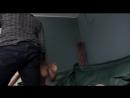Моя Мачеха - Стриптизёрша / My Stripper Step Mom |2014| (порно, секс)