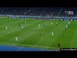 Лига Европы 2014-15 / 1/8 Финала / Лучшие голы / Топ-5 [HD 720p]