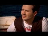 Edward Maya - Stereo Love (feat Vika Jigulina)