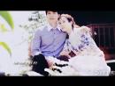 Король отелей — Jae Wan Mo Ne - Need you be my side